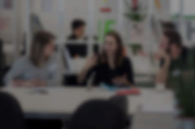 Students: How to stand out at a portfolio review