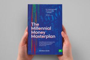 Process: The Millennial Money Masterplan
